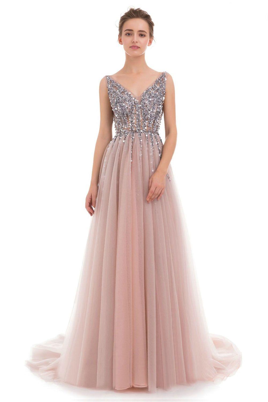 Prom Dress Australia