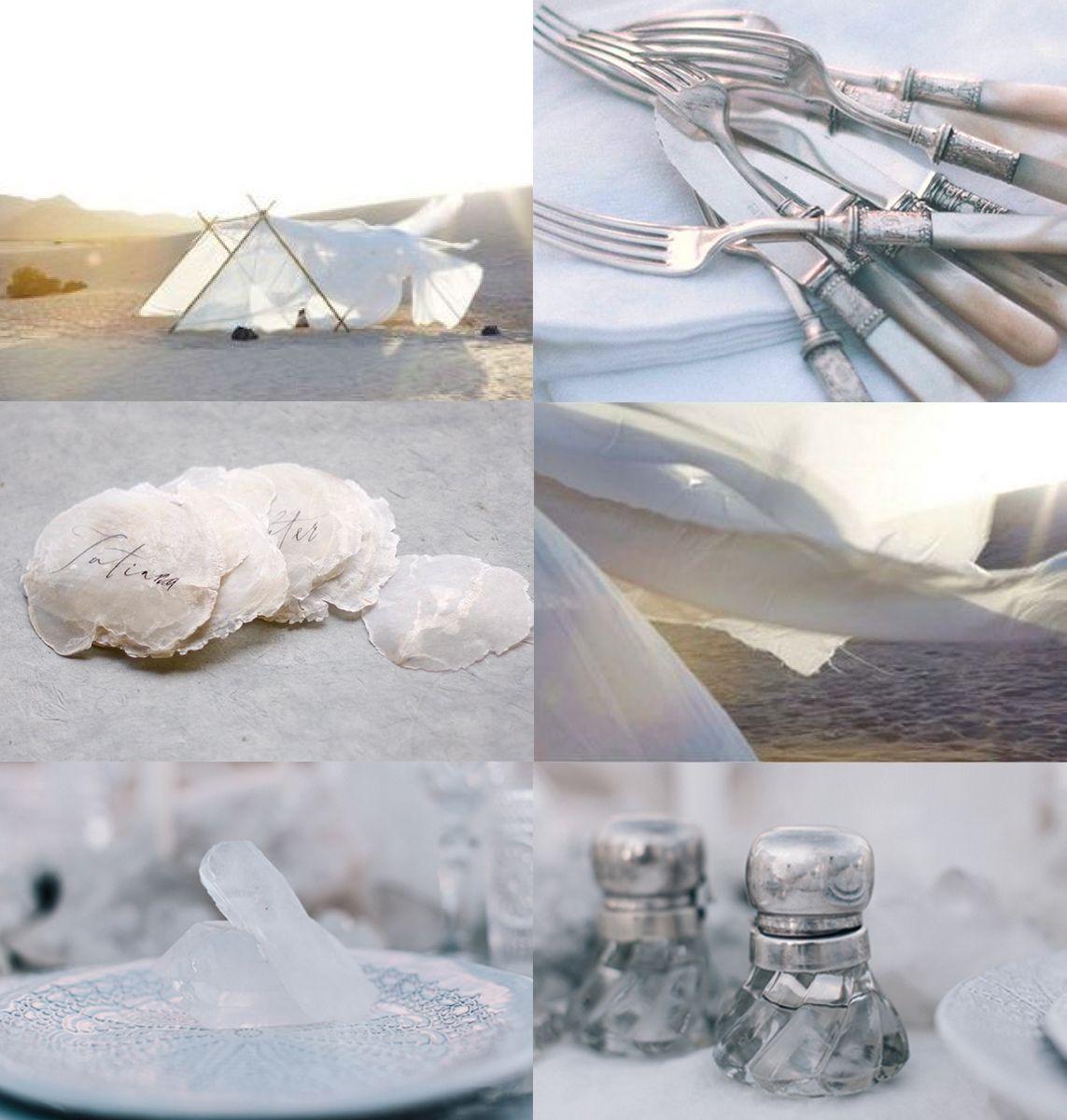 All White Picnic Wedding Reception Styling | BEACH I-DO | Pinterest ...