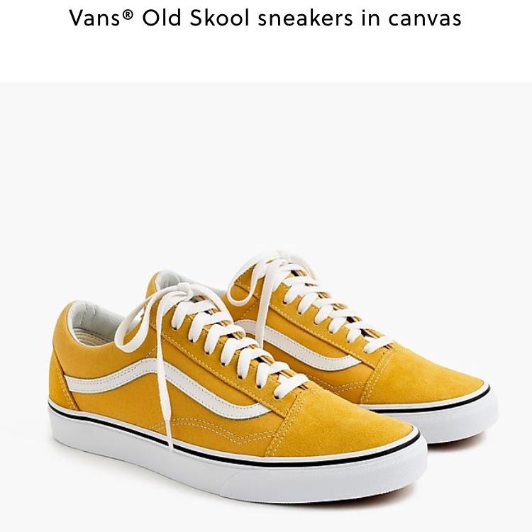 Vans Sk8 Hi Top Sneaker Ice FlowTrue White Women Shoes