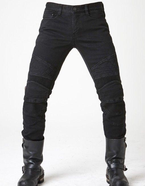 uglybros jeans ton up schwarz scrambler pinterest f r m nner und m nner. Black Bedroom Furniture Sets. Home Design Ideas