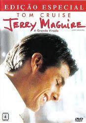 Assistir Jerry Maguire A Grande Virada Dublado Online Com