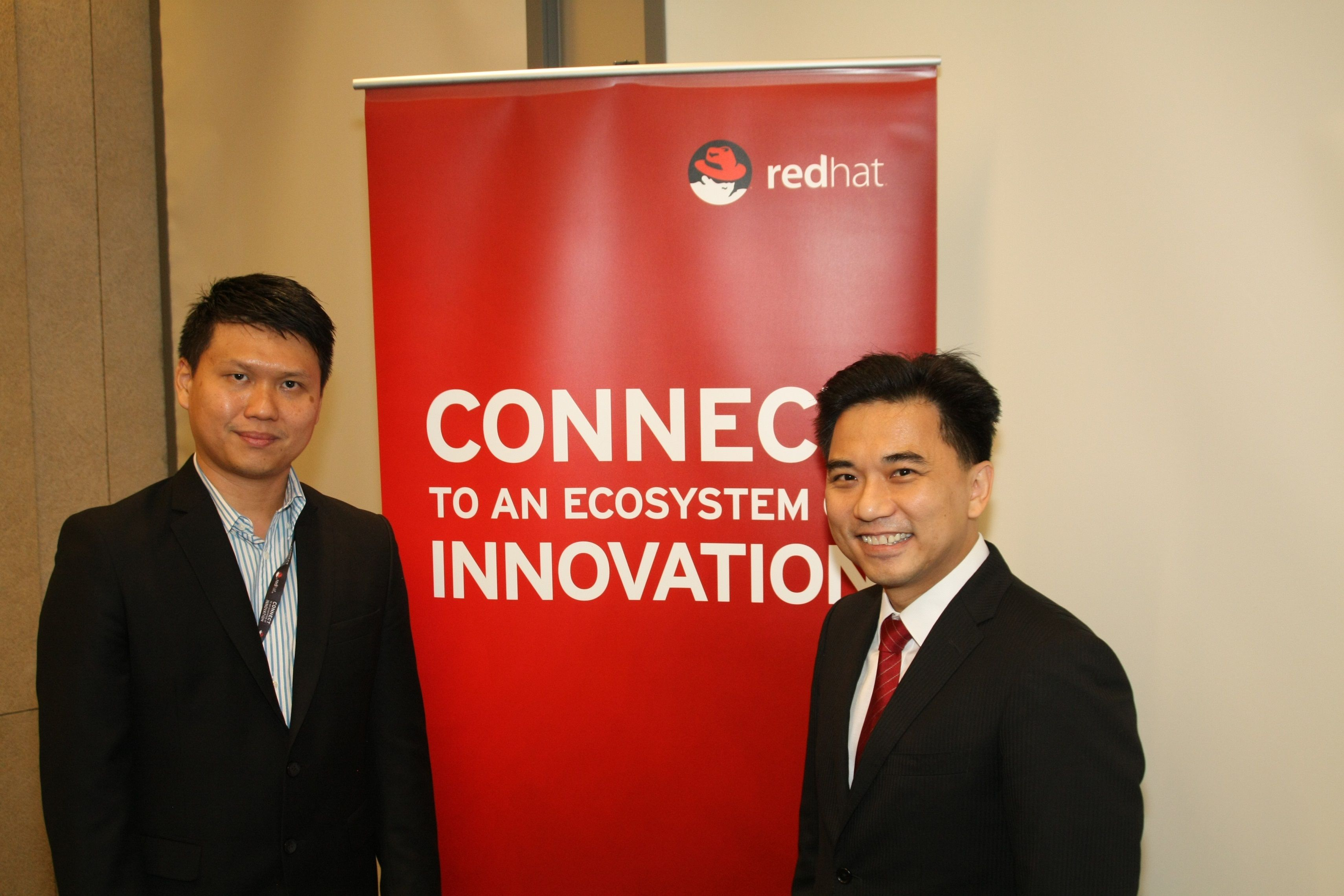 Official Red Hat Malaysia Office in Kuala Lumpur