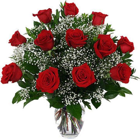 Ramo De 9 Rosas Rojas Flower Bouquet Png Beautiful Rose Flowers Flower Arrangements