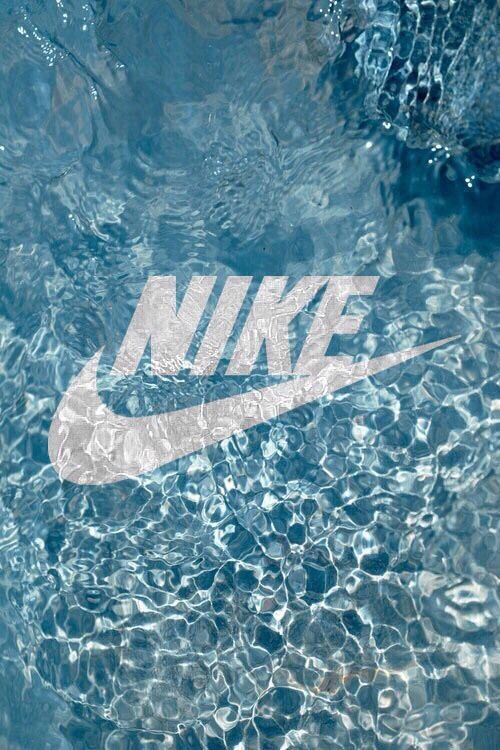 17 Best Images About Nike Wallpapers On Pinterest Tumblr Nike Wallpaper Nike Background Nike Wallpaper Iphone