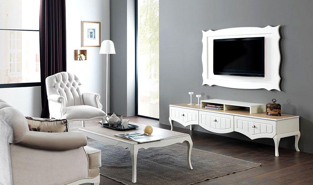 Gotha Mobili ~ Mobile tv basso in multistrato glamour collezione glamour by gotha