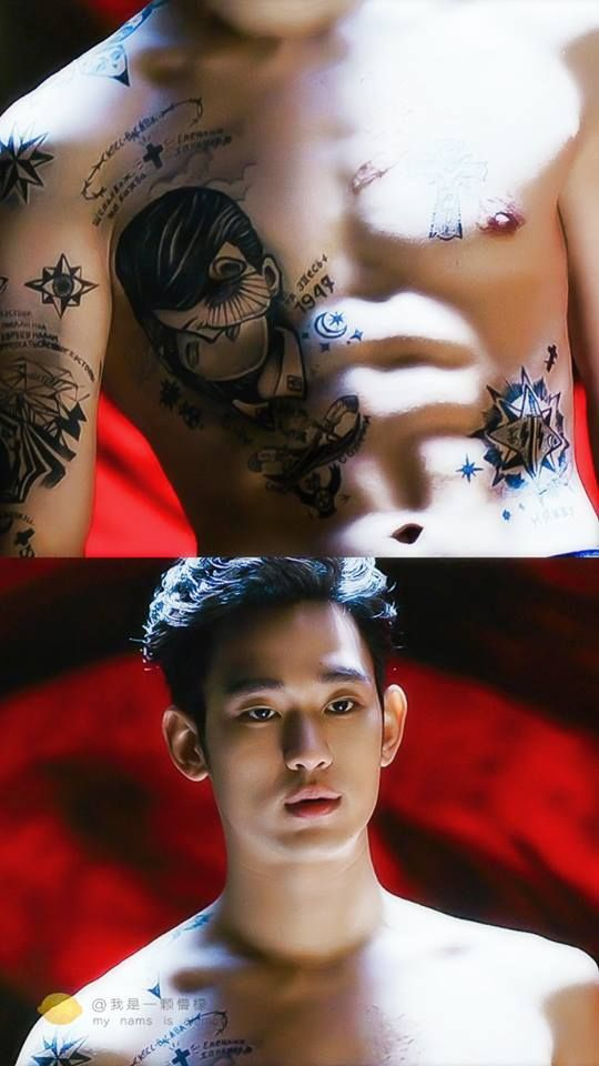 Jang Tae Young Real Kimsoohyun 김수현 Esposo In 2019 Kim Soo Hyun Abs Korean Actors Korean Drama Stars