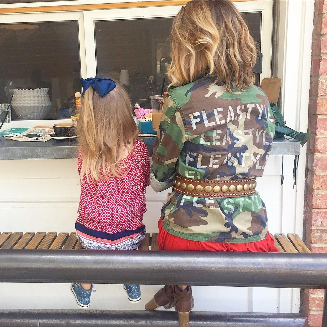Stenciled camo | Fashion, Style, Christmas sweaters