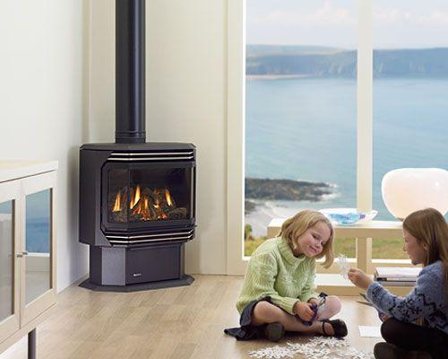 Regency Fg39 6 Customer Reviews On Australia 39 S Largest