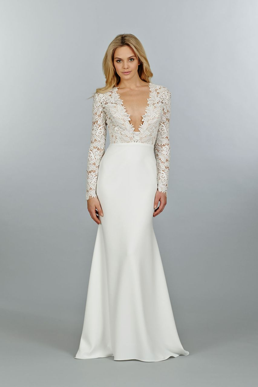 Wedding gown gallery pinterest etiquette gowns and weddings