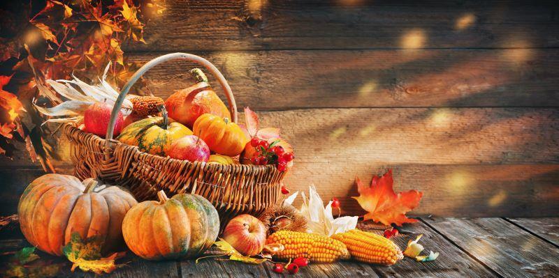 3 Must Do Activities For The Fall Season An Extraordinar Limousine Inc Pumpkin Pumpkin Spice Season Thanksgiving