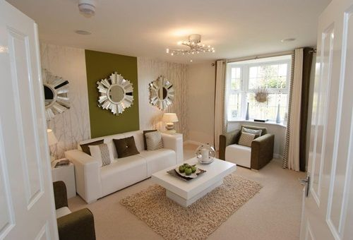 Interior Remodel For Amazing Decorating Long Living Rooms Small Narrow Room Furniture You Can See More Pictures