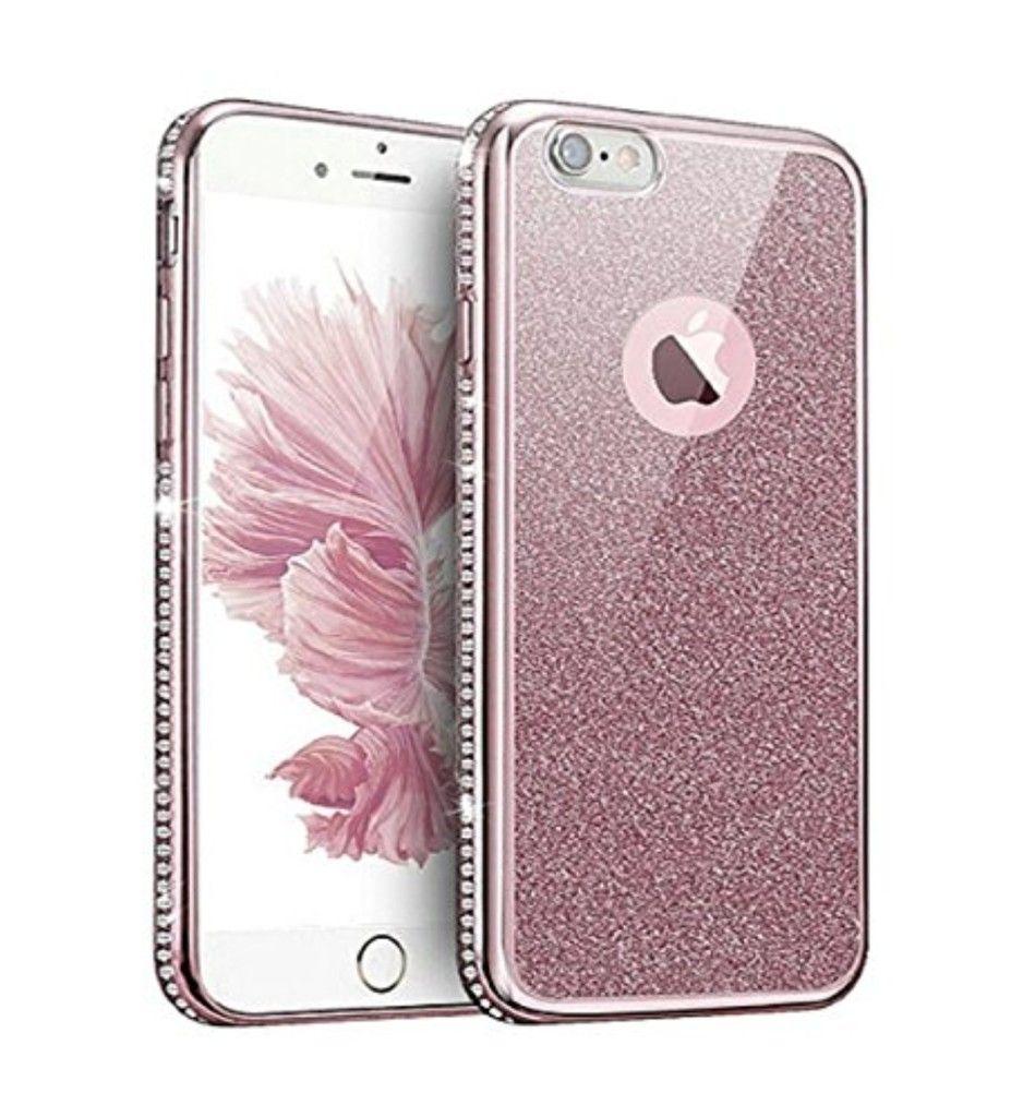 coque pour apple iphone se transparent coque iphone 5s en silcone avec bling diamant ekakashop. Black Bedroom Furniture Sets. Home Design Ideas