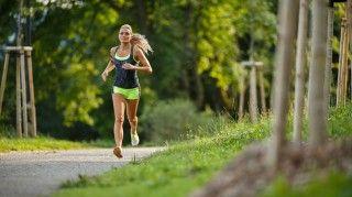 Why You Should Train Like A Pro - Competitor.com