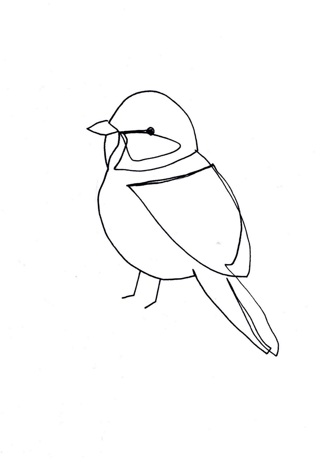 Bird Obl Imelda