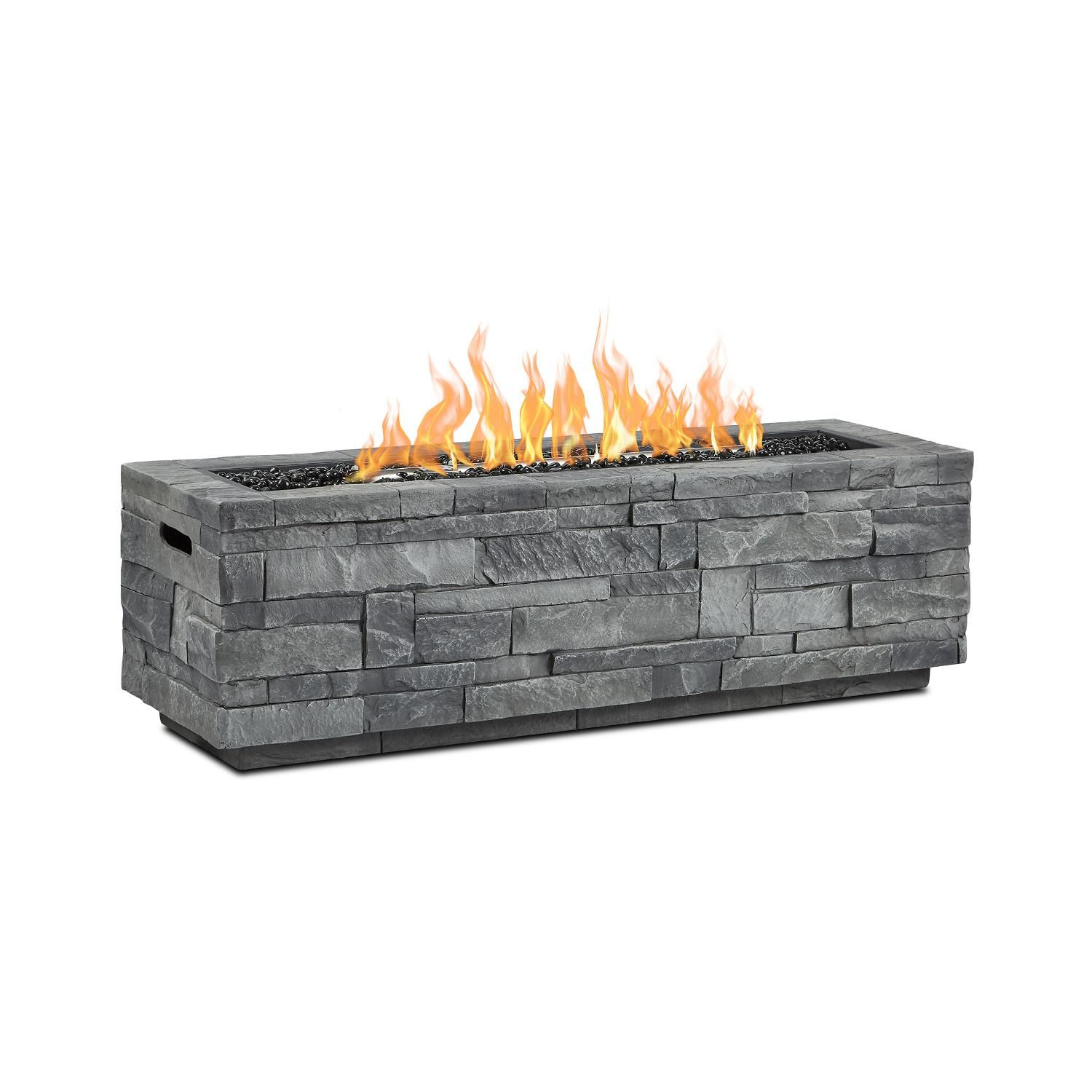 f4ca24ed36cba4e96593510d0bdc47fc - Better Homes And Gardens 48 Rectangle Fire Pit Gas