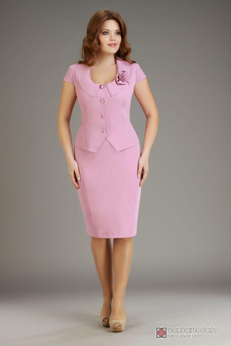 44640.jpg (800×1200)   vestidos casuales letty   Pinterest ...