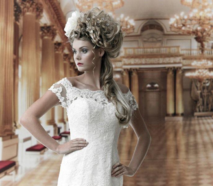 Phoenix Gowns | Wedding Dress Wholesale/Wedding Gown Wholesalers uk ...