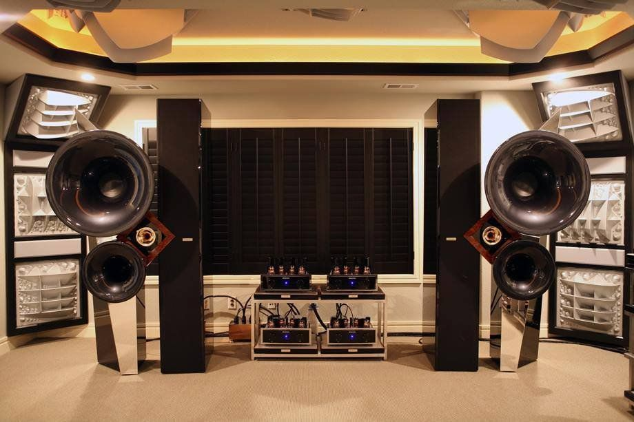 Navn:      Acapella Audio Arts.jpg Visninger: 844 Størrelse: 86.2 Kb