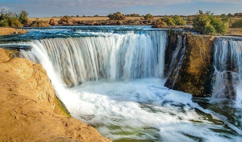 Cairo to Fayoum and Whale Valley Tour/  https://www.planegypttours.com/Egypt-Excursions/Cairo-Tours/Cairo-To-Fayoum-Wadi-Hitan-Wadi-Al-Rayan…    Antico egitto, Egitto