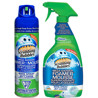 Free Scrubbing Bubbles Snapbygroupon Freebie Scrubbingbubbles Scrubbing Bubbles Scrubbing Bubbles Bathroom Cleaner Bathroom Cleaner