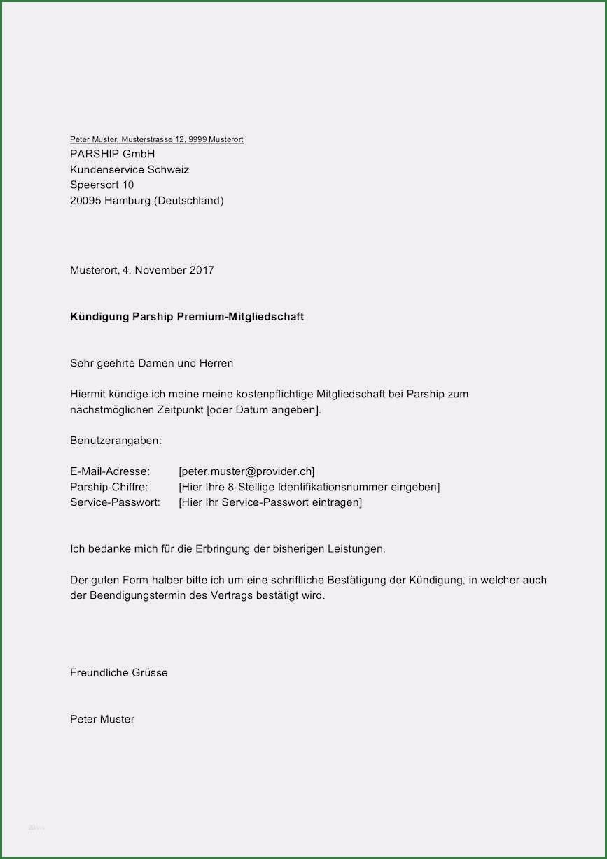 15 Hervorragend Kundigung Fitx Vorlage In 2020 Vorlagen Word Vorlagen Vorlage Lebenslauf Kostenlos
