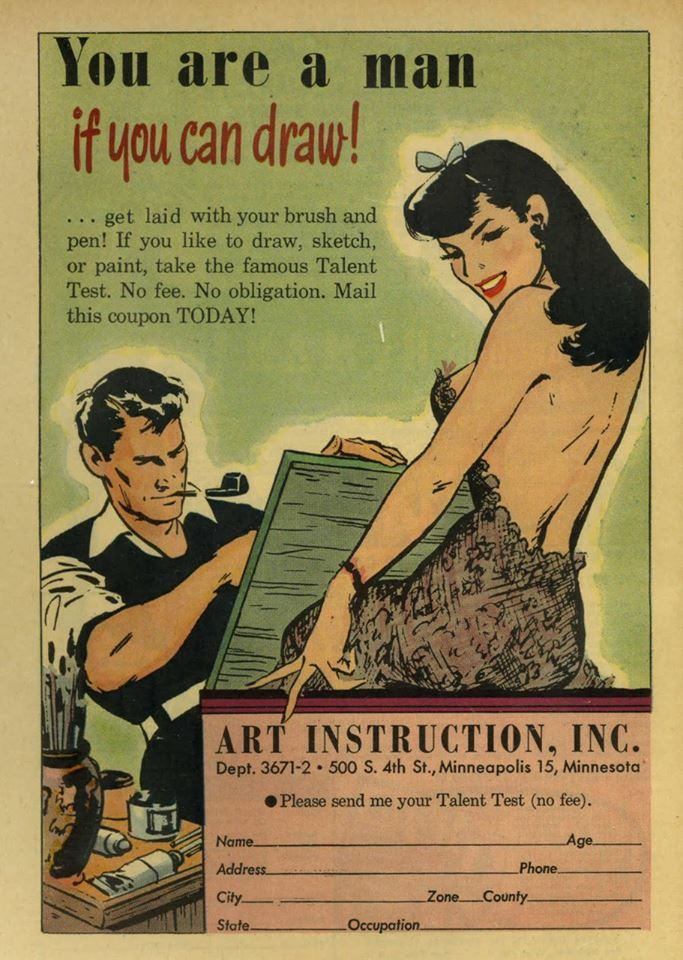 Pin by Michael Shreeve on ads | Retro advertising, Vintage