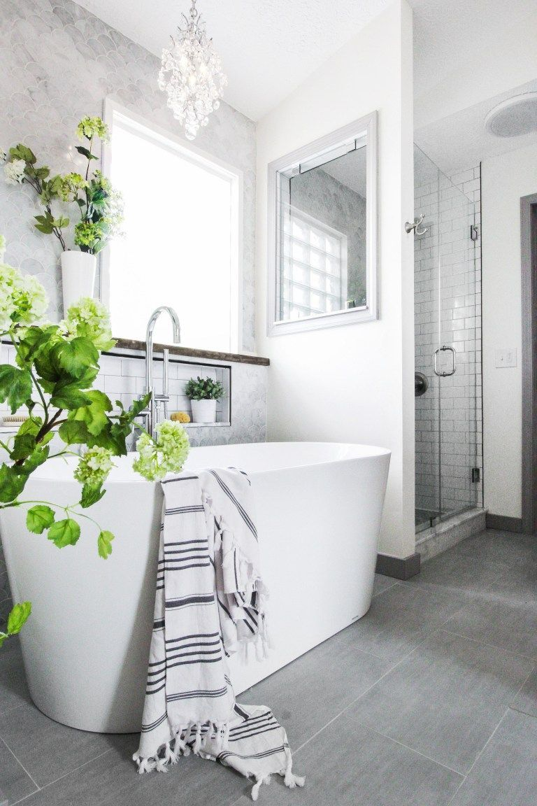 Javin loft bed with desk  Client Project JW Bathroom Remodel  Bathroom Design ideas Master