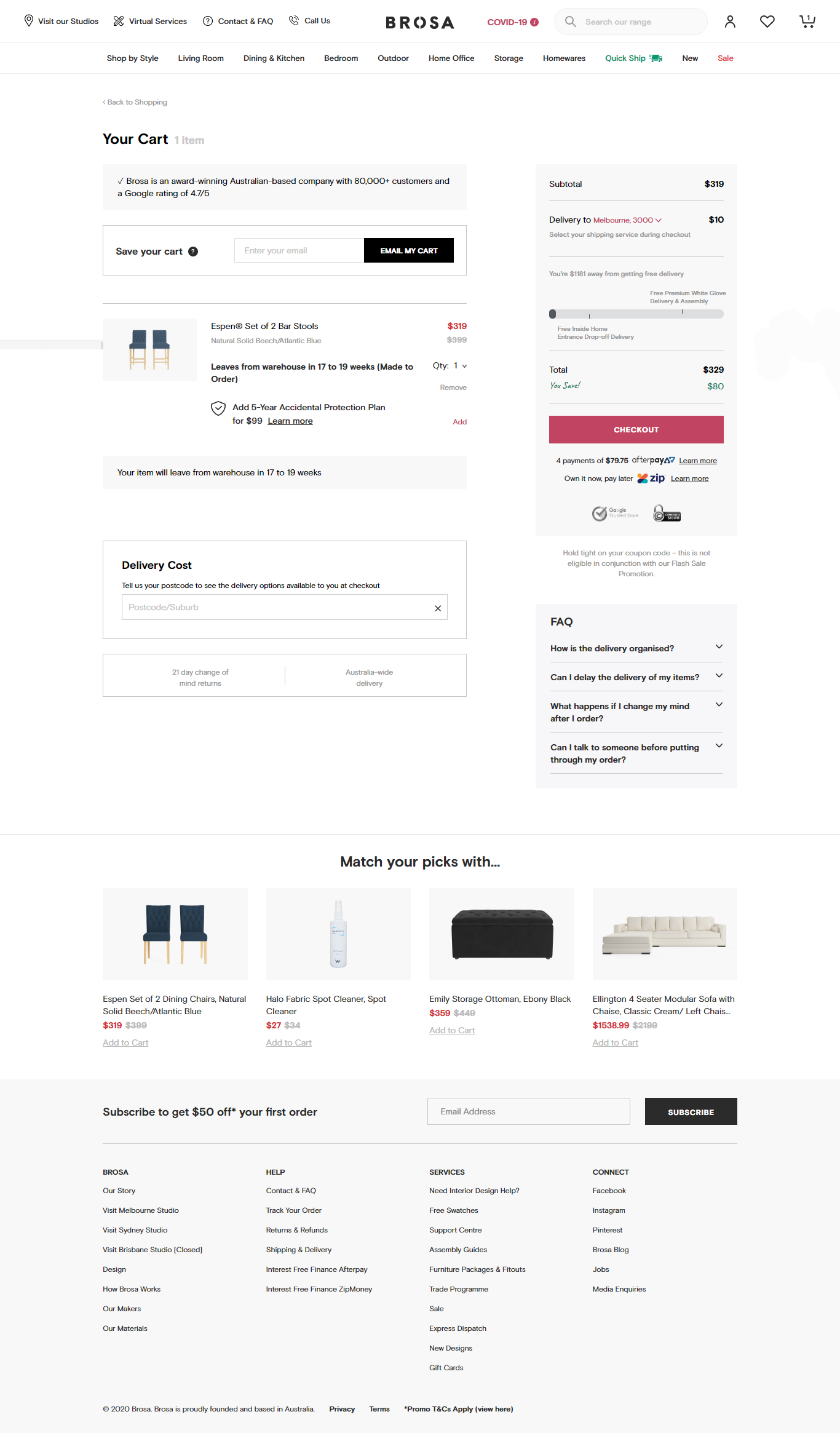 Excellent Shopping Cart Page Design Option Shopify Design Shopify Help Page Design