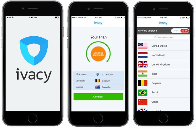 Best Free Vpn For Android Uk