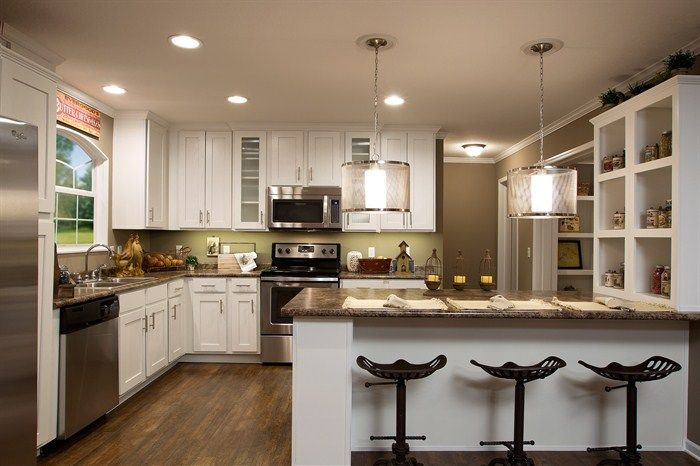 kitchen to go cabinets the picture white cabinets and granite counter 6312