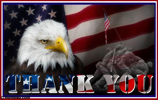 Memorial Day Memorial Day Thank You Veterans Day Thank You Happy Memorial Day