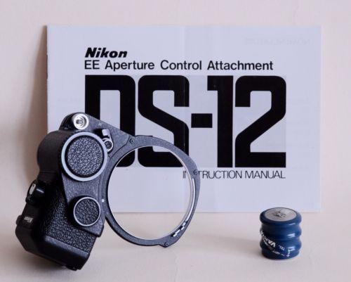 Nikon manual ebook array nikon f2 manual ebook rh nikon f2 manual ebook humera de fandeluxe Images