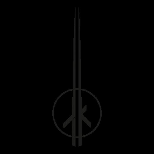 Jedi Knight Logo Vector Ai Free Graphics Download Knight Logo Jedi Knight Free Graphics