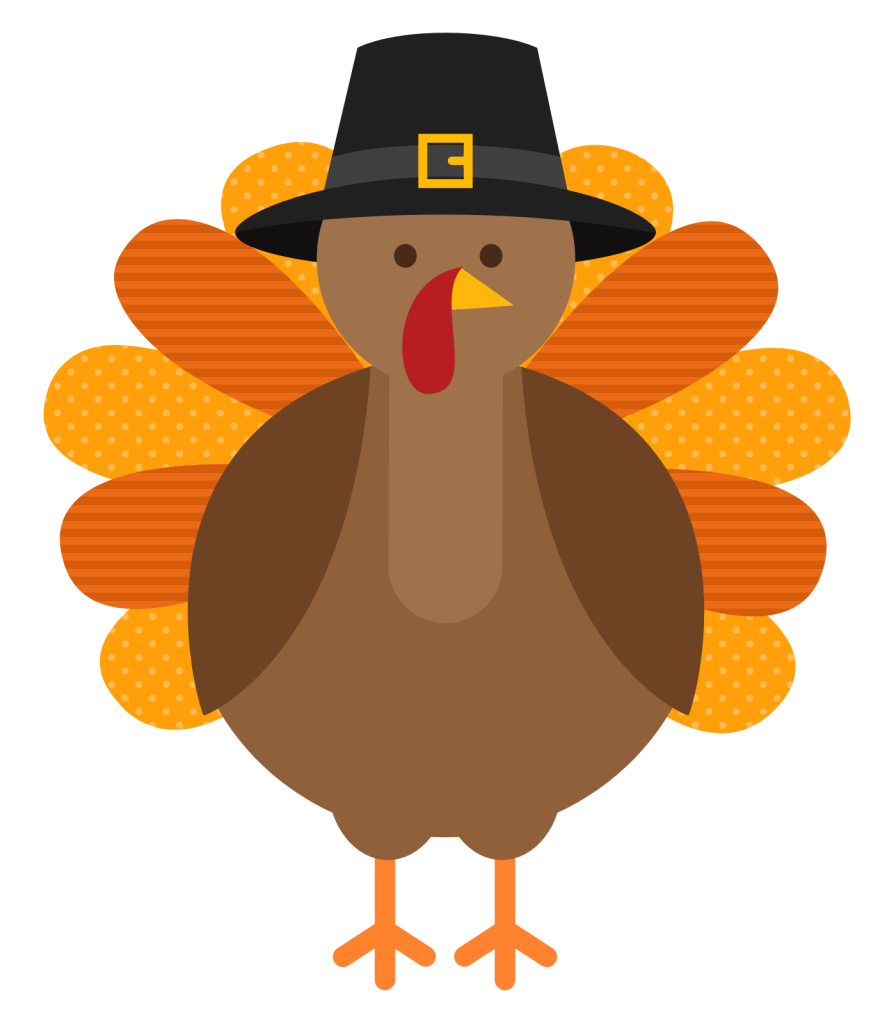 Thanksgiving Turkey Clipart Thanksgiving Turkey Images