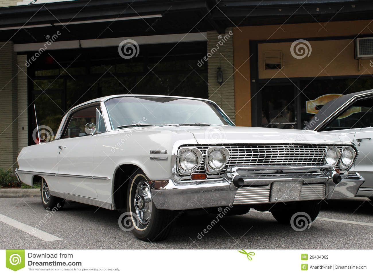 The old Chevrolet car | Cool cars! ♥ | Pinterest | Chevrolet ...