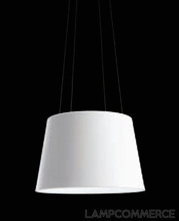 Aurea sospensione | illuminazione | Hanging lamp design ...