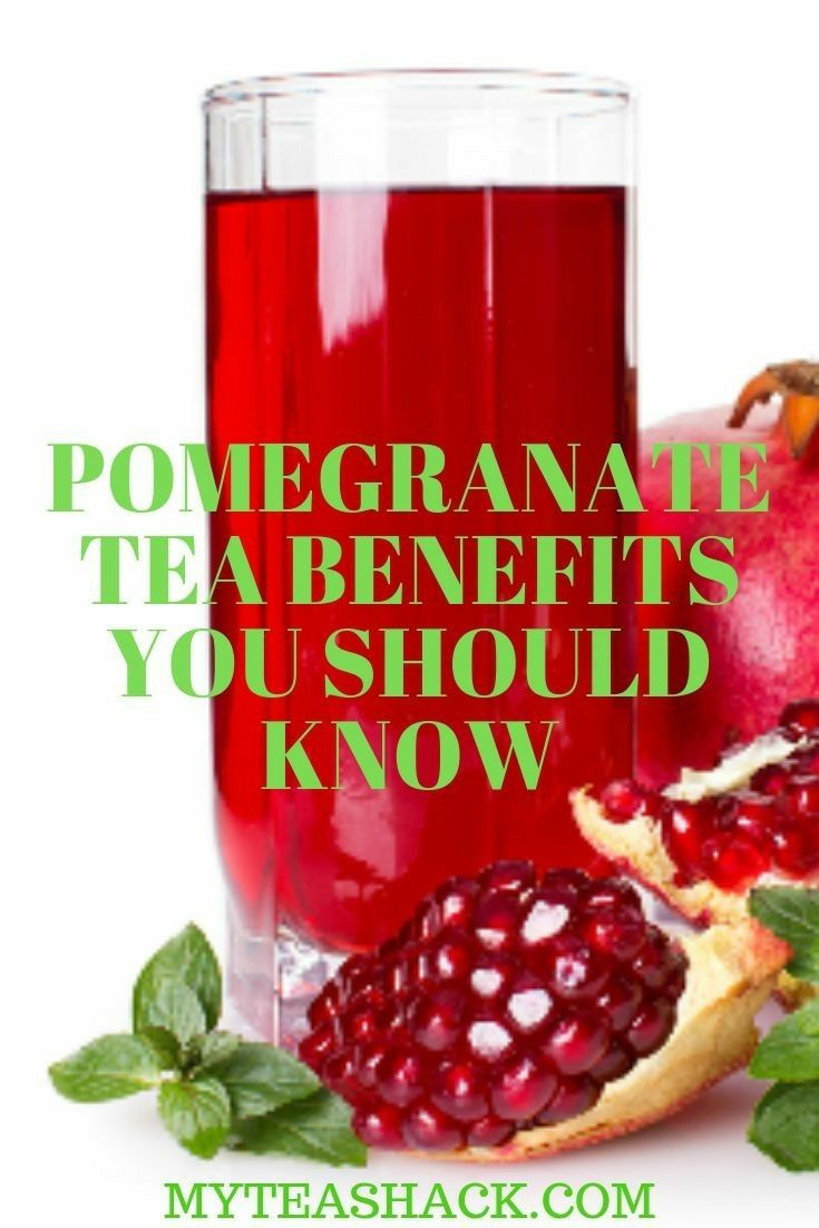 Pomegranate Tea benefits. (With images) | Pomegranate tea ... Persian Pomegranate Tea