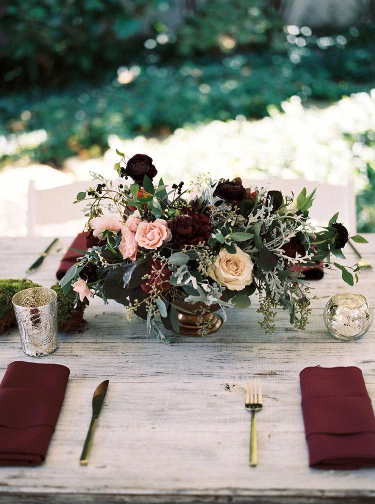 For Well Designed But Inexpensive Marriage Event Decorations And