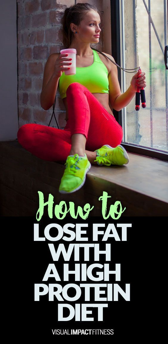 How many times should i run a week for weight loss