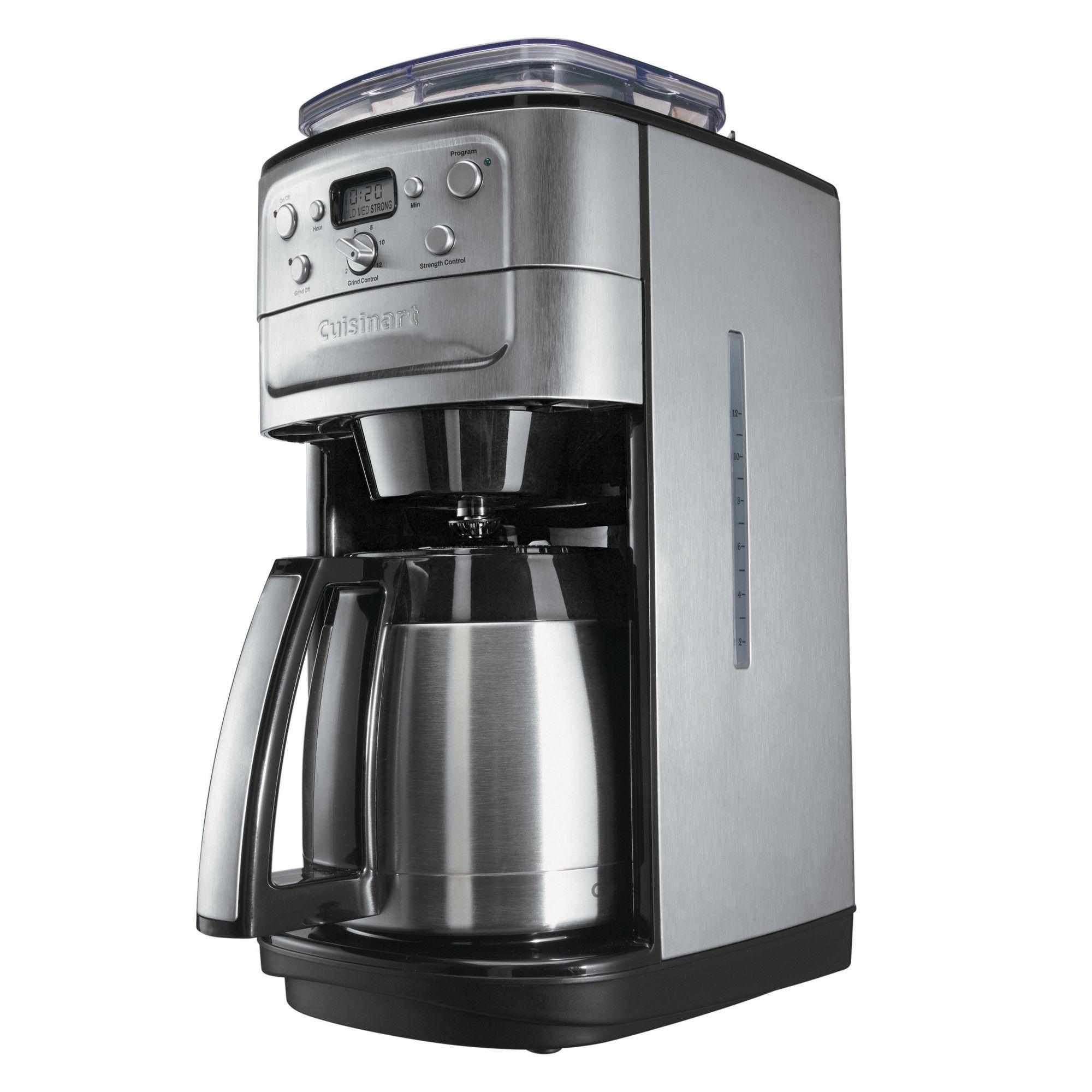 Coffee maker google zoeken filter coffee machine