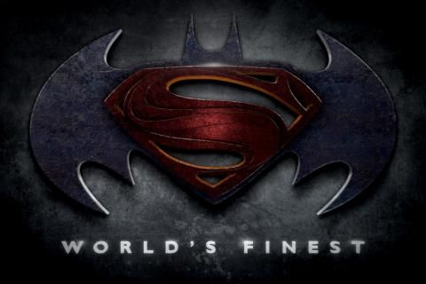 Batman batman logo superman superman logo logos 1920x1080 click batman batman logo superman superman logo logos 1920x1080 click pic at link for full voltagebd Gallery