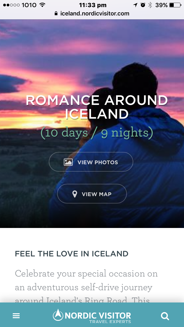 https://iceland.nordicvisitor.com/travel-deals/self-drive-tours/romance-around-iceland/144/#&gid=1&pid=1