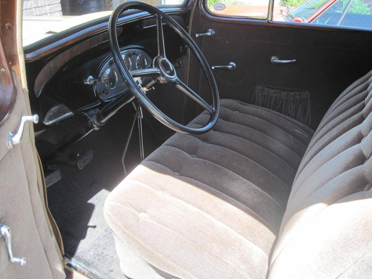 Coupe 1933 chevy coupe sale : 1933 Chevrolet Coupe | automobiles - chevrolet | Pinterest ...