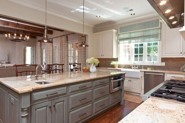 10 Foot Kitchen Island Drawer Design Google Search Interior Design Kitchen Modern Kitchen Design Kitchen Island Design