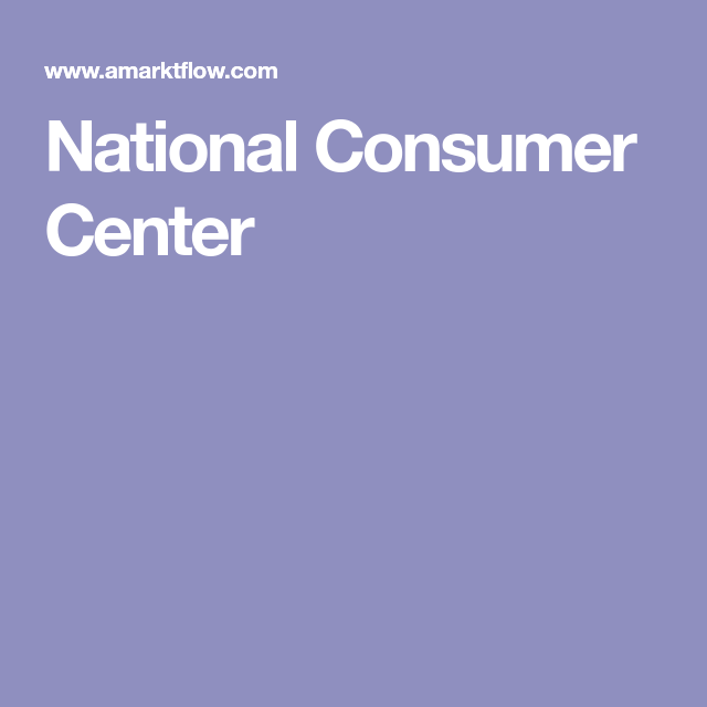 Consumers, Walmart Gift Cards