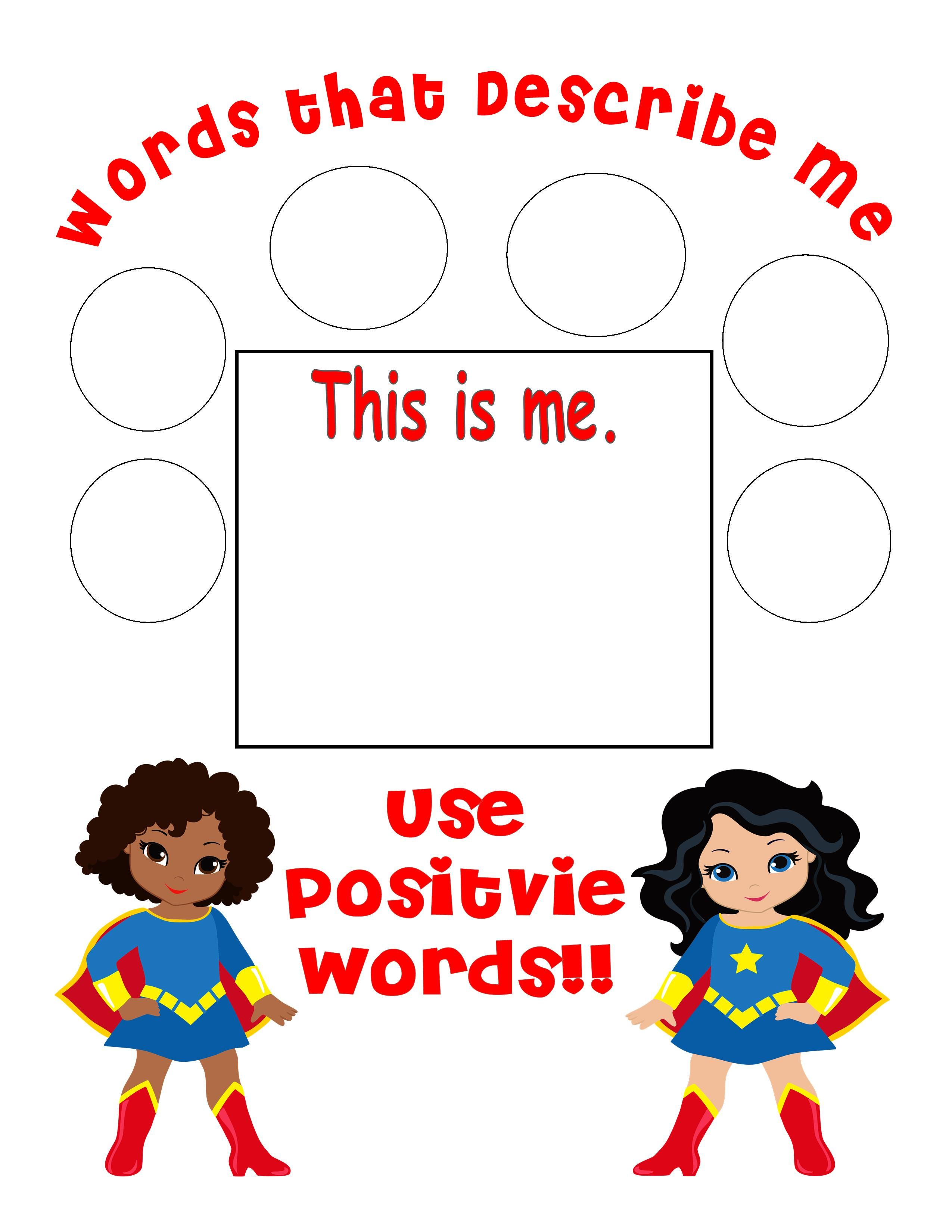 Download This Worksheet At S Sy Your Shops