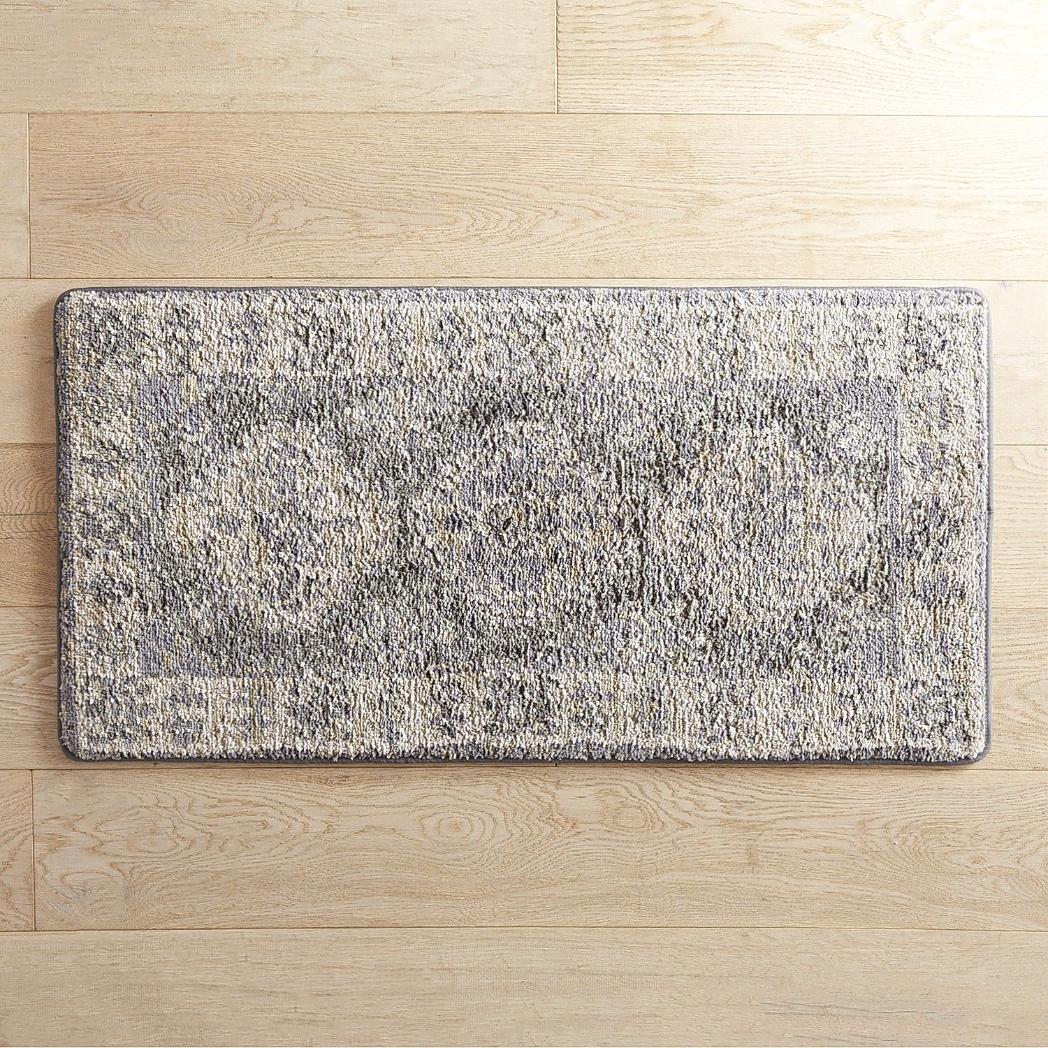sink leather memory sets runners sale rugs home runner bath kitchen beyond and for cheap pad rug tables kohls goods mat on area marshalls foam washable stores coffee