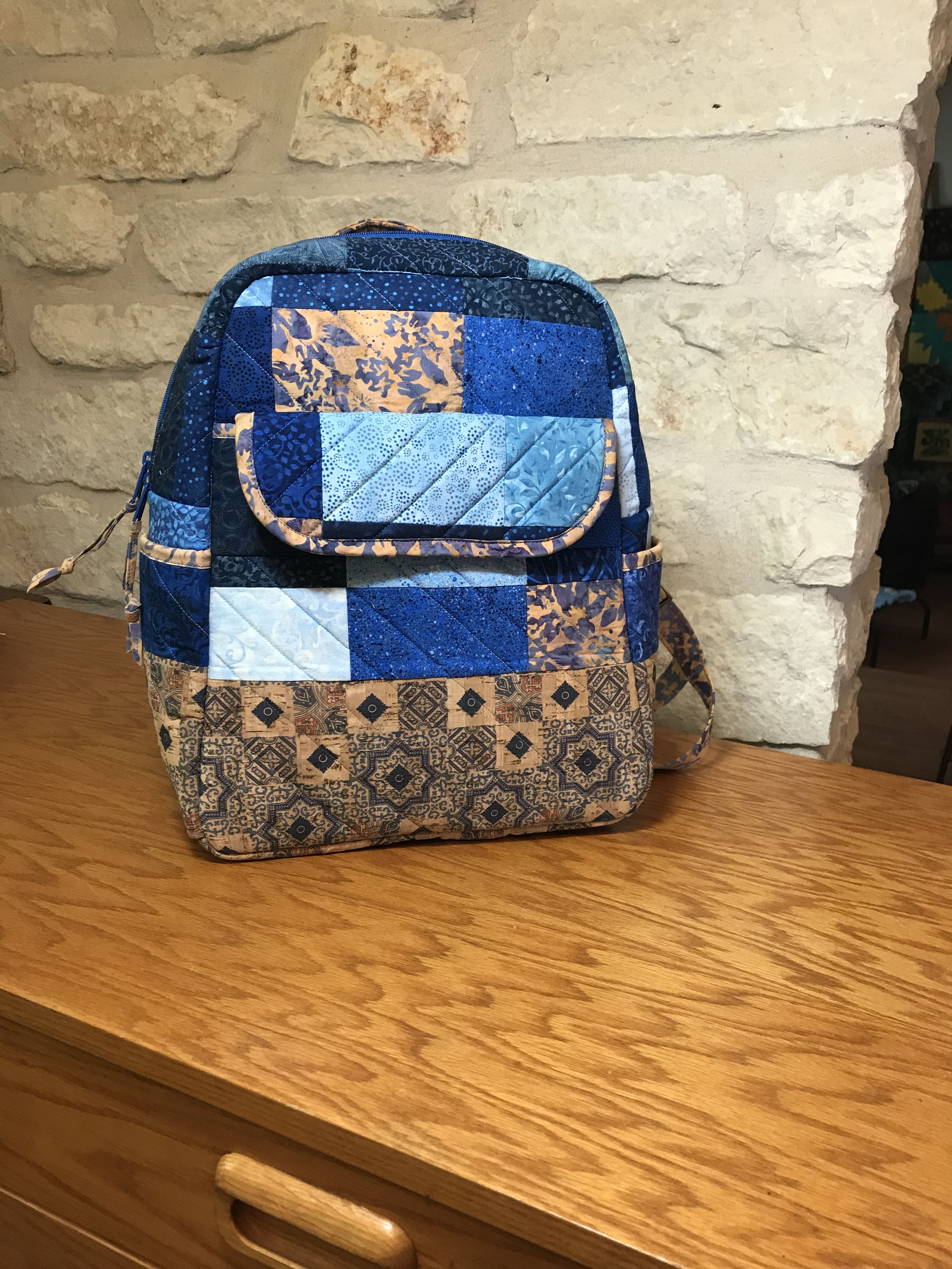 Pin By Gail Lynn On Quilts And Quilty Things I Made Vera