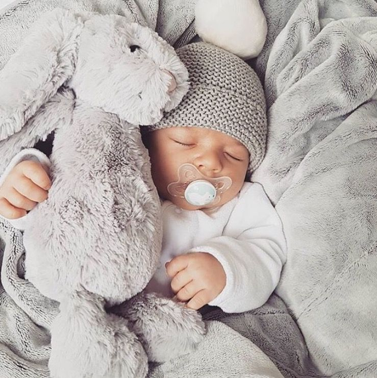 Pin By Kendall Morris On B E B E Baby Tumblr Cute Baby Pictures Baby Love