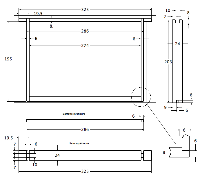 pingl par bernard boden sur essaim pinterest. Black Bedroom Furniture Sets. Home Design Ideas